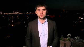 видео Договор поставки строительных материалов (доставка силами поставщика; частичная предоплата)