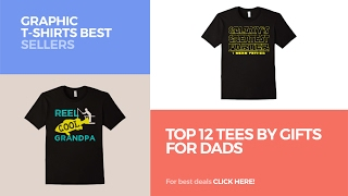 (QR Code) Rules for dating my daughter #1you can't shirt, hoodie, v-neck tee
