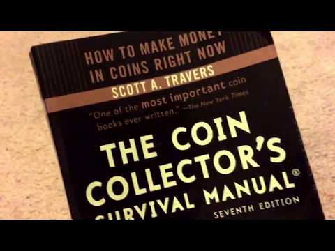 The essential guide for silver stackers to understand the coin industry !