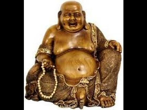 Siempre creiste que este era Buda. Estabas equivocado. Averigua quién es en realidad.