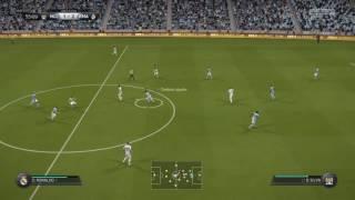 EA SPORTS™ FIFA 16 Gol N37