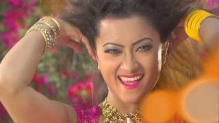 Tui Amar Bhabna Tui Shadhona । Bangla Movie Song cotpoti । Rashed Murshed । Shapno Nupur