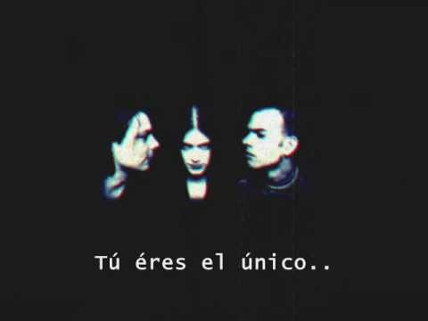 Placebo - My Sweet Prince (Subtitulado)