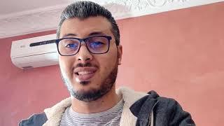 خطير وعاجل يهم جميع المغاربة من يستعملون رقم هاتفي إنوي !