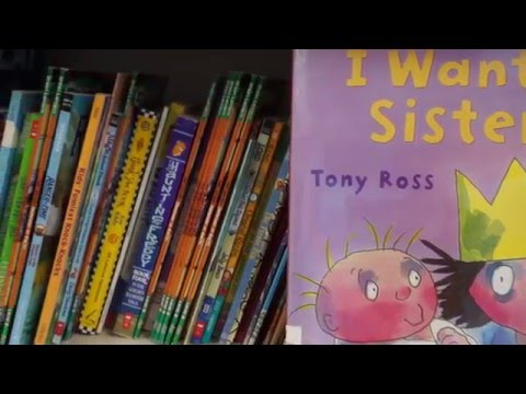 West Chester Hospital Maternity Waiting Room Receives Book Donations