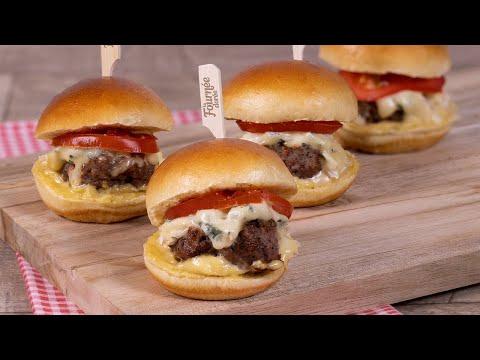 recette-|-mini-brioch'burger-au-bleu