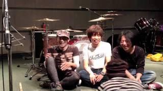 2011/12/26 下北沢CLUB Queにて行なわれるワンマンライブ【~結びの一番...