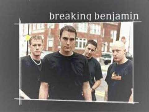 breaking-benjamin-follow-garuda15