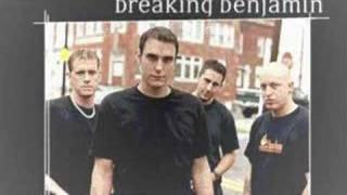 Breaking Benjamin - follow thumbnail