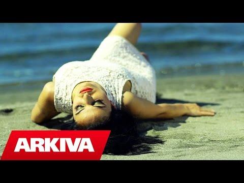 Gino & Veli Sahiti Trix ft. Xton - Zeshkanja (Official Video HD)