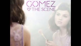 Selena Gomez - Tell Me Something I Don