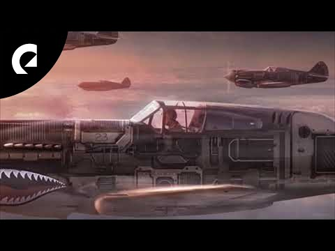 2 Hours of Epic Orchestral Music: Race Against Time
