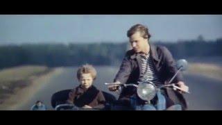 Безотцовщина 1976 – Этот дождь
