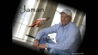 Jaman - Maria