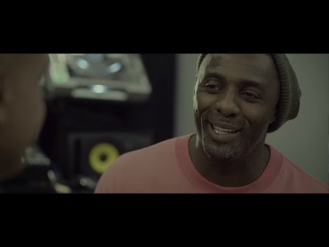 Idris Elba | Coachella Curated 2019 Mp3
