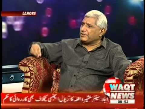 News Lounge(Special Show on Killing of Muslims in Burma) 24 July 2012 Travel Video