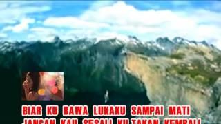 RURIN - Relakan (Karaoke Version) Mp3