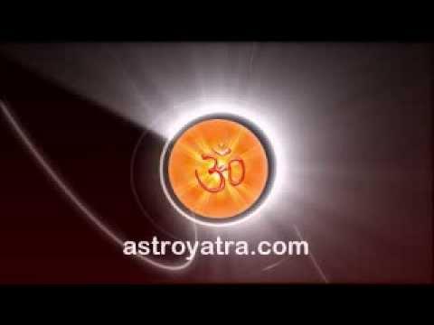 Free Online Astrologer Helpline +91-873 99999 12