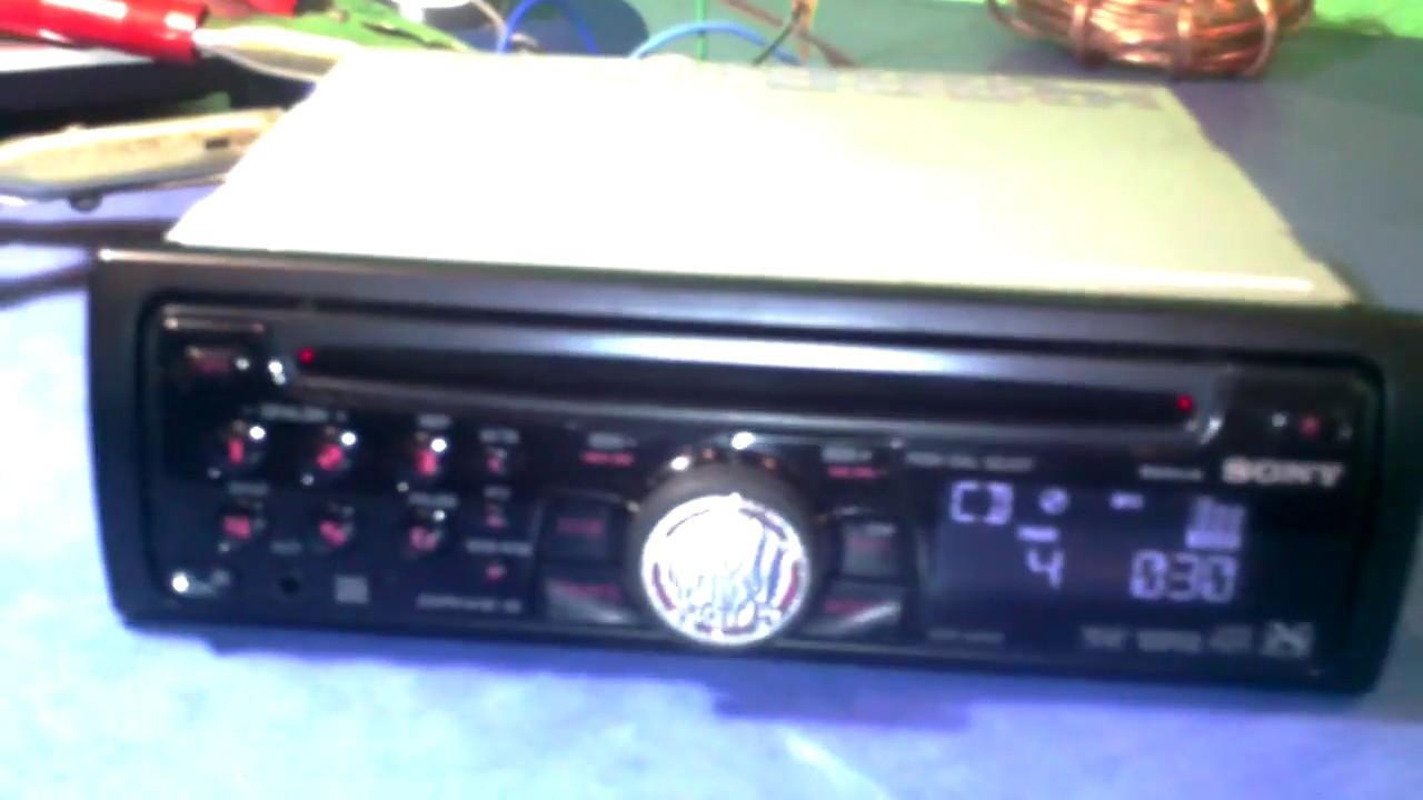 blaupunkt essen cd33 инструкция как настроить радио