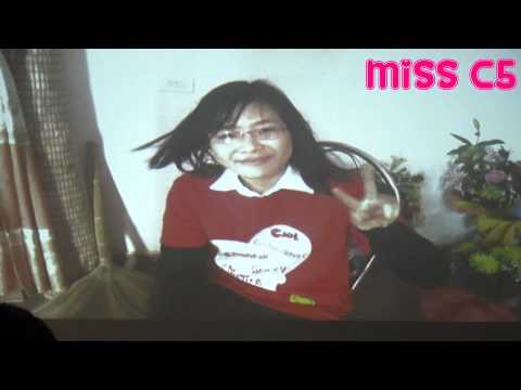 [PREMIERE] MISS C5 | MISS CASINO
