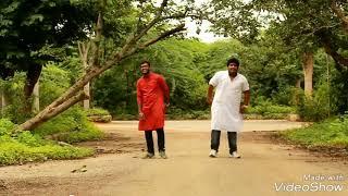 Galli ka ganesh..  By Jayasurya ravula and rohit walthati..  Rahul sipligunj song
