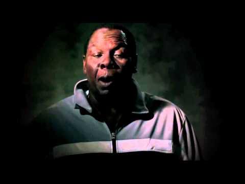 ESPN Fantasy Football Commercial - TJ 2012  (Trade Rejected)