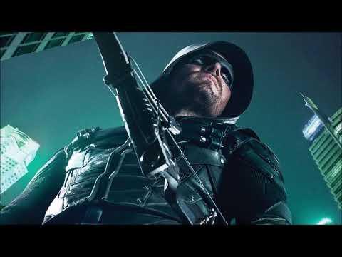 Arrow: Season 5 Soundtrack (Expanded)