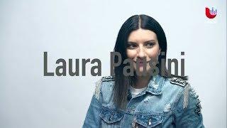 Baixar Laura Pausini confiesa lo que 'Nadie ha dicho' - Hazte Sentir