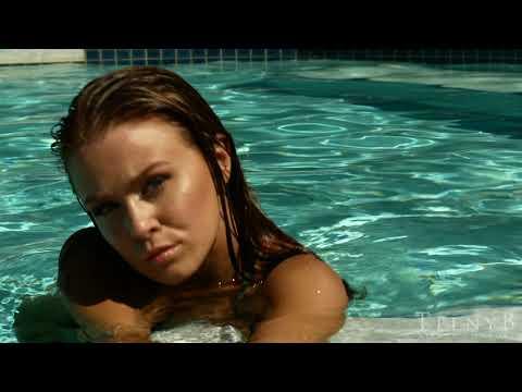 Dana McKenzie - Dana's Babe of The Day | Leanna Decker