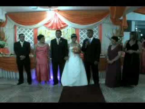 Matrimonio de fiesta con amigos bbc - 5 3