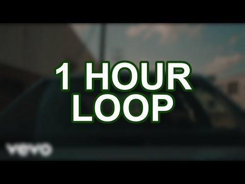 NF - Time ( 1 Hour Loop )