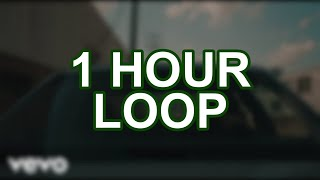 NF - Time ( 1 Hour Loop)
