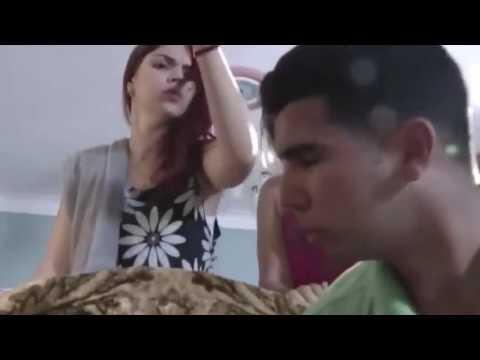 PELICULA CUBANA 2016 ( COMPLETA ) A SOLAS
