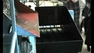 Фибра(, 2010-09-08T12:34:11.000Z)