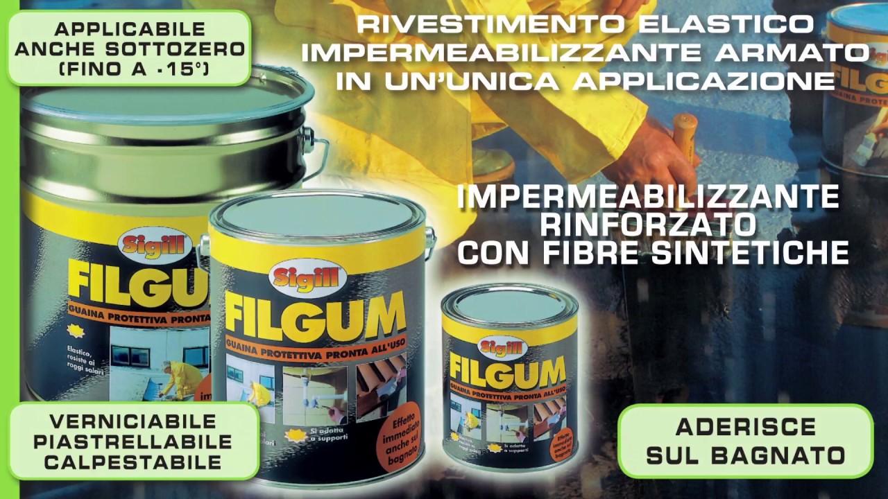Filgum