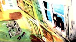 Rob Thomas - Ever The Same (video)