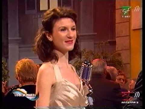 piemontesina bella - Belle Epoque - Claudio Bonelli