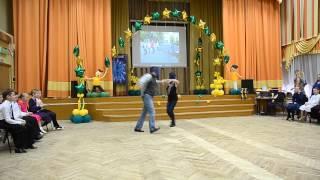 Битва танцоров, 25апр2013. Танец родителей с закрыт.глаз-6