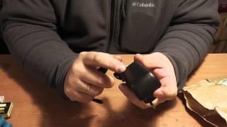 Зарядное устройство для планшетов DOL-0520 5V 2A - Обзор