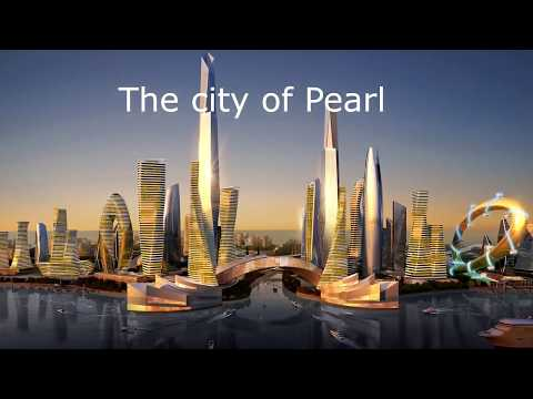 Philippines FUTURE BIGGEST PROJECTS  2018-2030