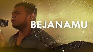 JPCC Worship - Bejana-Mu (Official Music Video)
