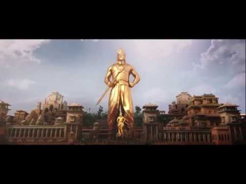 Baahubali 2 -The Conclusion: Bale Bale...