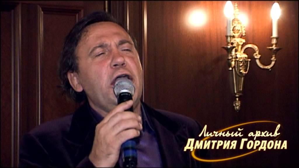 Скачать песню кемеровского ключи