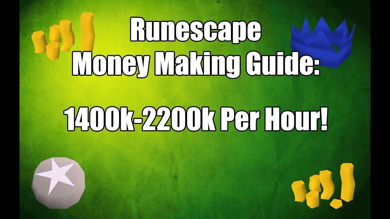 rune goldberg machine guide