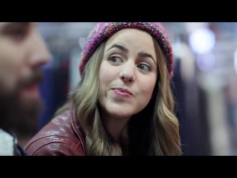 Flechazos русские субтитры (Любовь с первого взгляда) Короткометражка