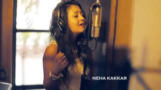 Tu Kitni Achhi Hai - Neha Kakkar (Mother's Day Special).mp4
