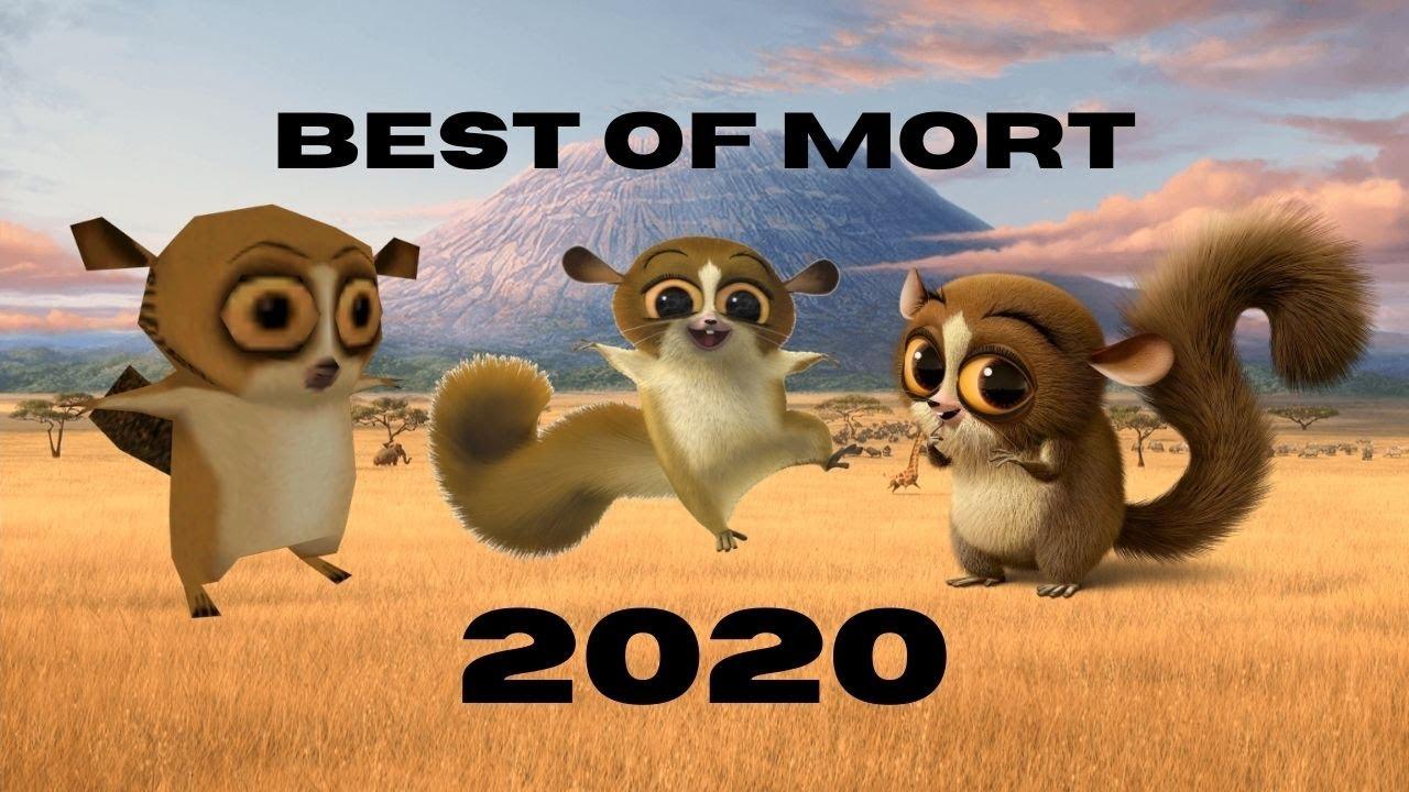 Download BEST OF MORT 2020
