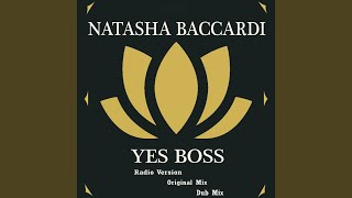 Скачать Yes Boss Original Cover Mix