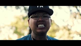 Kid $wami ft. $tupid Young - Still On My Grind [OFFICAL MUSIC VIDEO]