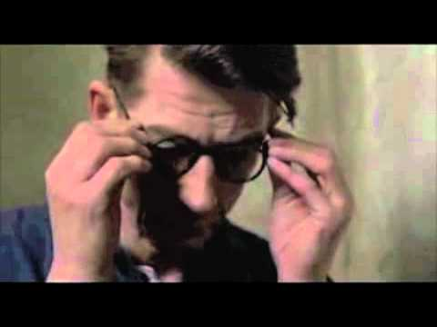 George Orwell, Michael Radford: Nineteen Eighty-Four